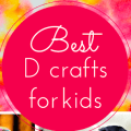 Best D crafts thumbnail
