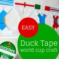 DuckTape thumbnail