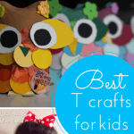 T craft ideas for kids thumbnail