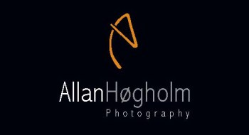 Allan Høgholm Photography