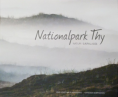 NationalParkThy.jpg