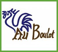 AuBoulot