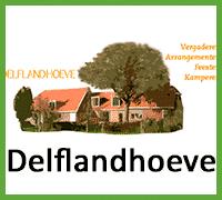 Delflandhoeve