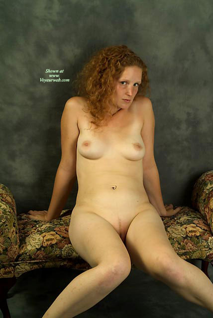 rosanna arquette full frontal nudity