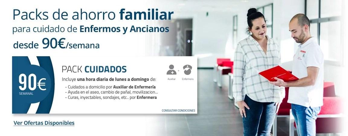 portada-de-hogar-salud-cuidados-a-domicilio-ayuda-a-ancianos-enfermeras