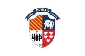 Unidad Educativa Particular Borja