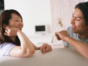 【画像】http://woman.mynavi.jp/article/131122-012/