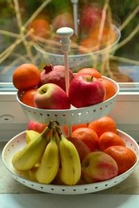fruit-bowl-1210725_640