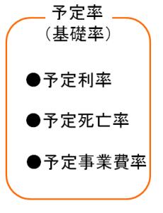 イメージ1.1