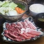 函館のジンギスカンの店おすすめ食べ放題の店を紹介!