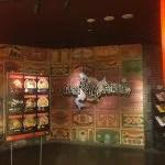 札幌のラーメン共和国の人気店やオススメを紹介!口コミやアクセス方法は?