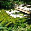 ふきだし公園。ニセコ行くなら【京極町】