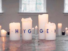 hygge1