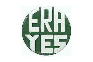 era-now