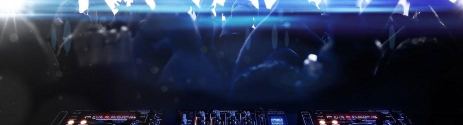 LadyFest Artist Spotlight #7: DJ Goldee Dust
