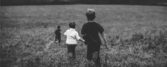 The Destructive Lie That Almost Derailed My Motherhood