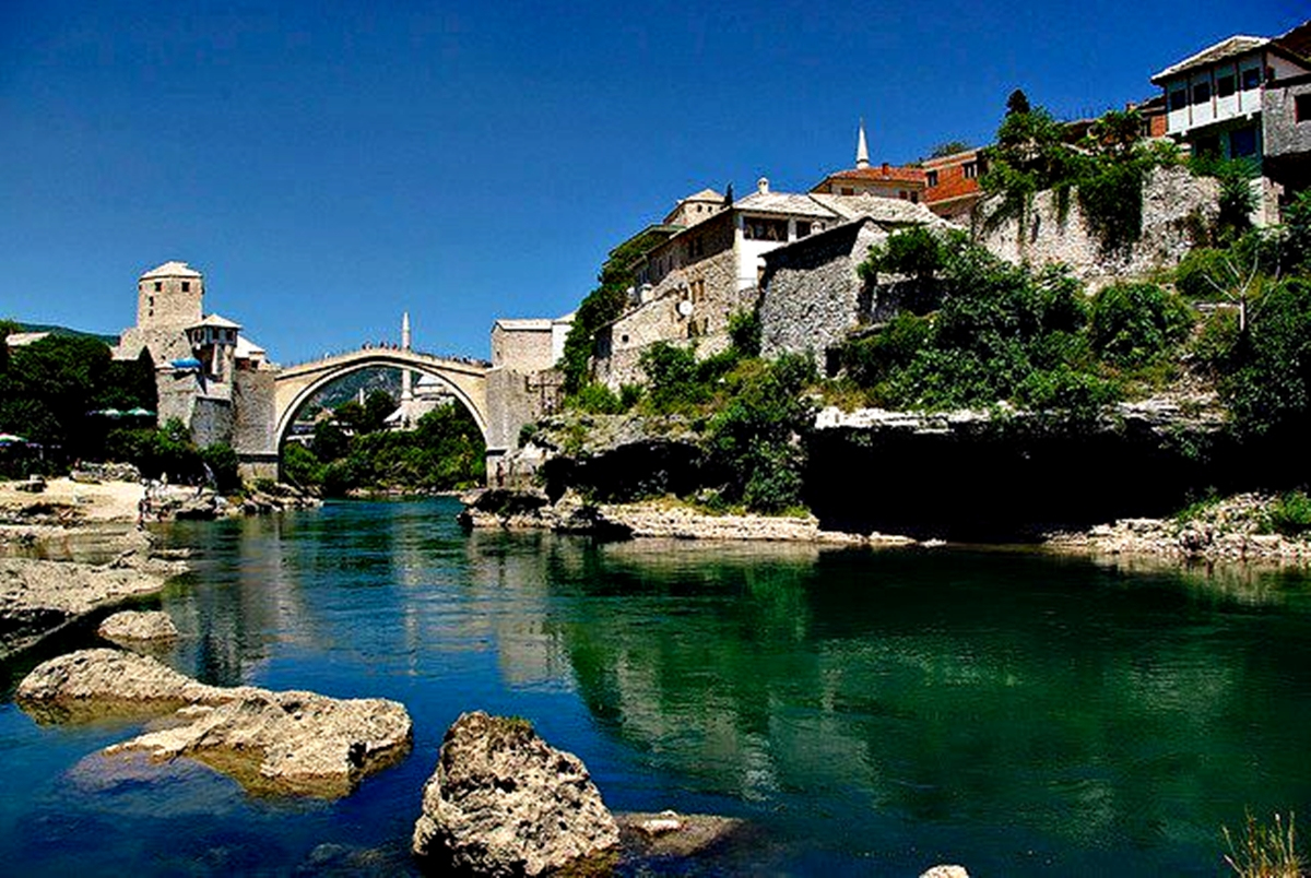 Bosnia-and-Herzegovina-Mostar_wide1