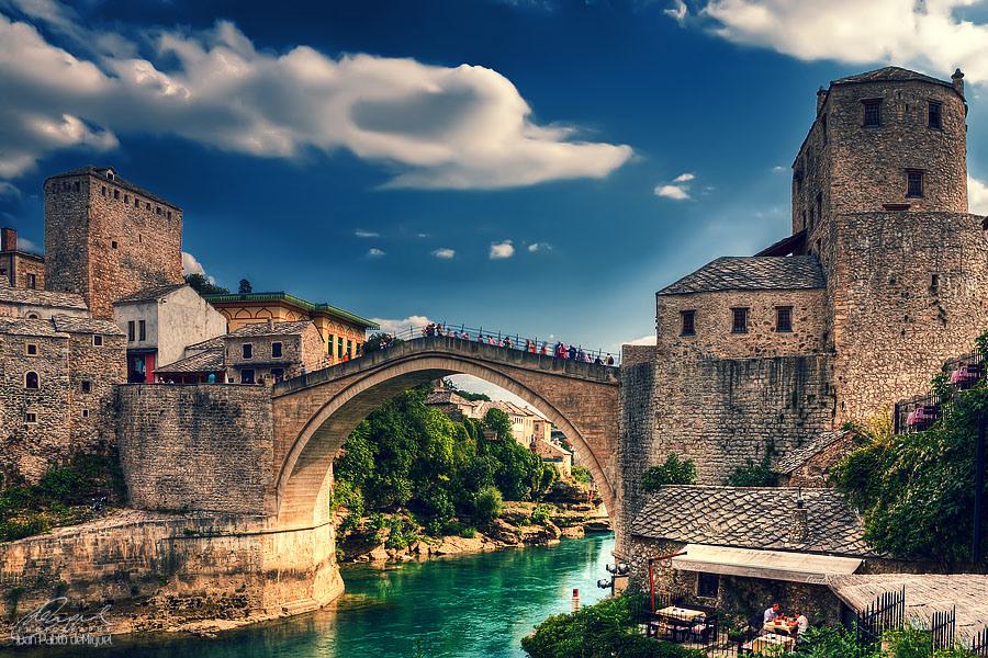 Mostar_001