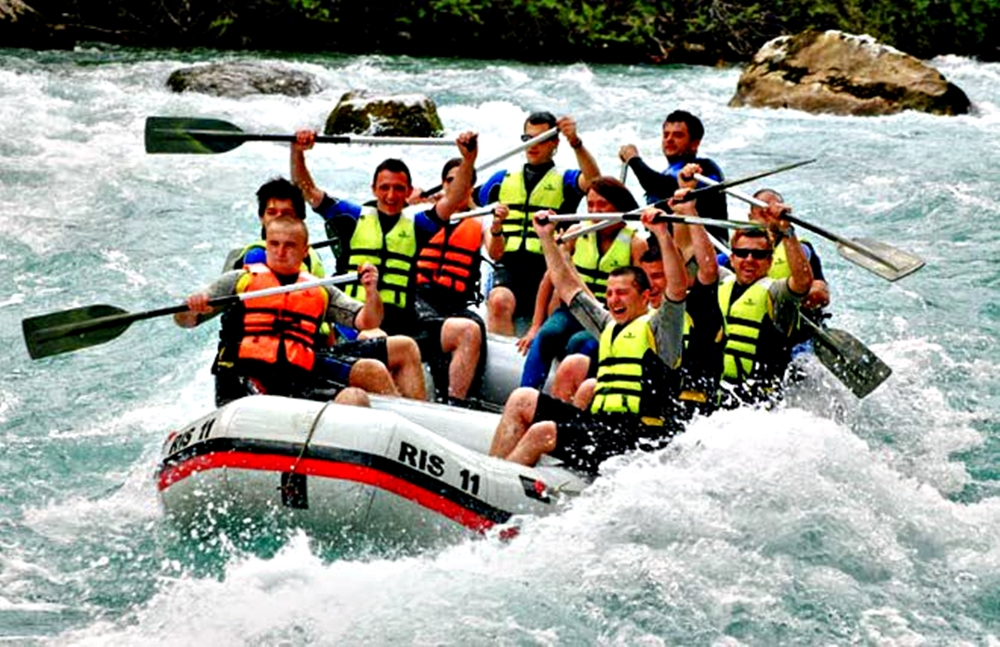 Rafting_Bosnia-and-Herzegovina_2012_3