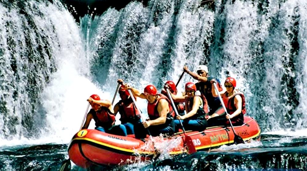 Una-River_Rafting_Bosnia-and-Herzegovina_1