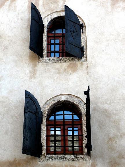 Windows-of-Herzegovina