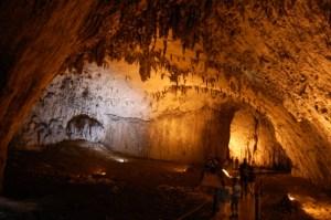 bijambare-cave