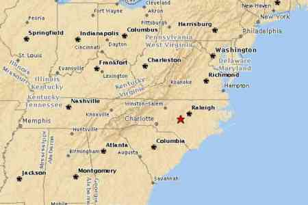 pics photos east coast maps usa this your index html page