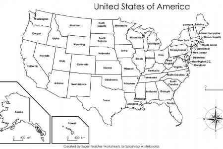 labeled united states pictures to pin on pinterest pinsdaddy