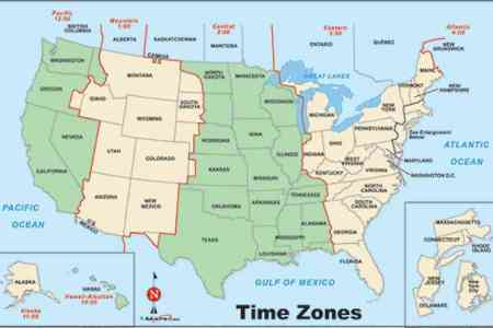 us time zone map related keywords & suggestions us time