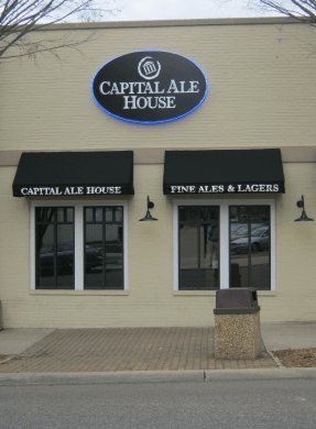 www.holidaysigns.com-harrisonburg-virginia-capital-ale-house-neon-LED