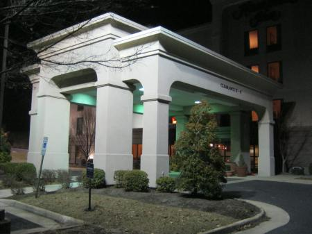 www.holidaysigns.com-hotel-site-lighting-electric-signs