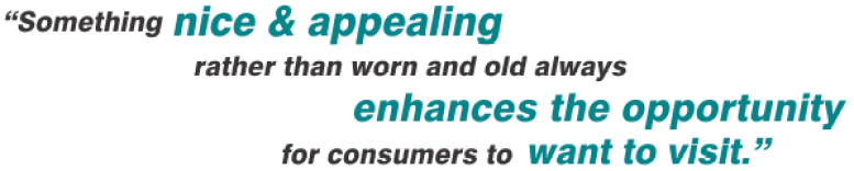 June 2014- Branding- Shopping Center Repositioning blog blurb 2