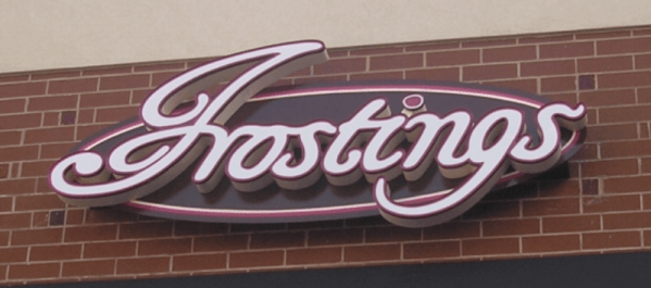 www.holidaysigns.com-richmond-chester-chesterfield-va-custom-electric-signs-LED-channel-letters