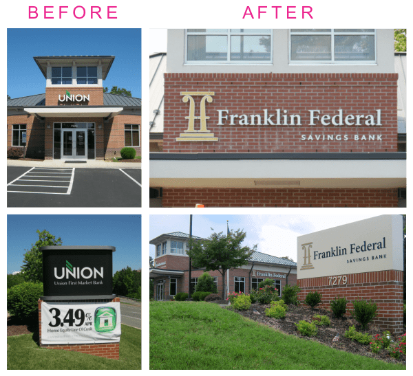 www.holidaysigns.com-hanover-county-va-cost-of-sign-renovation