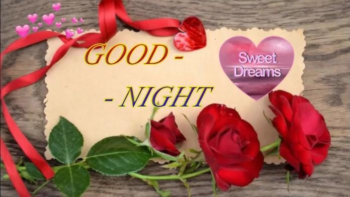 good night best rose wallpaper hd animaxwallpaper com
