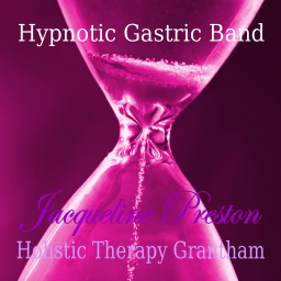 Hypnotic Gastric Band Programme Grantham