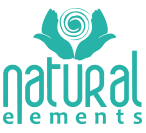 Natural Elements Logo