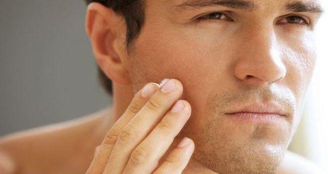 Alternative Acne Treatments That Work