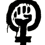 7 reasons fertility awareness is a feminist act