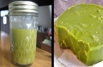 Cannabis Coconut Oil- Easy Recipe Combats Pain, Nausea, Seizures and More