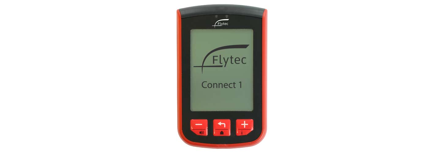 Flytec Connect 1