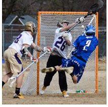 nick-lacrosse
