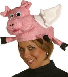RI2012-300-pig-hat