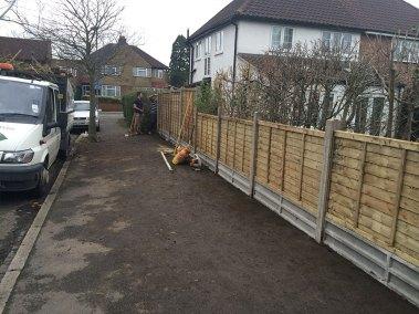fencing-gallery-2