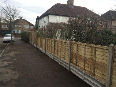 fencing-gallery-3