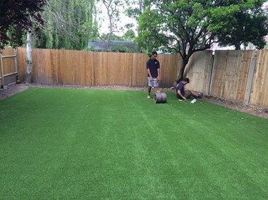 home-lawn-care