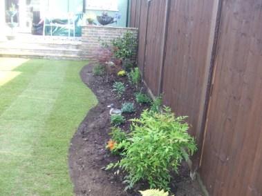 planting-turfing-gallery-8