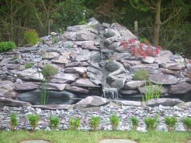 rockery-and-waterfall-gallery-6