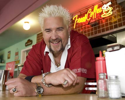 guy-fieri-food-network-425