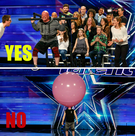 Collage_bleacher_bubble_yes-no